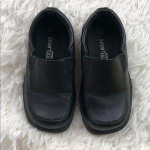 SMARTFIT Black Shoes Size 7.5